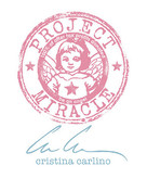 Project Miracle