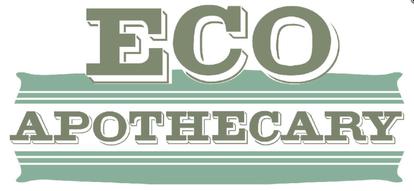 ECO Apothecary