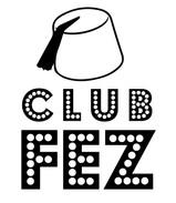 Club Fez