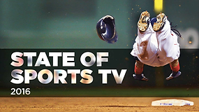 state of sports tv7.png