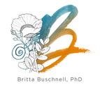 Britta Buschnell, PhD