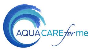 Aqua Care for Me