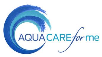 Aqua_Care_FINAL_logo.jpg