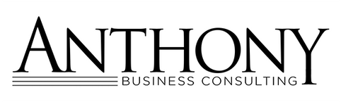 Anthony Business Consulting