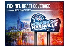 NFL draft.png