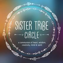 Sister Tribe Circle
