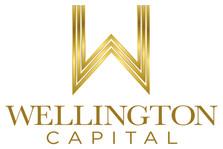 Wellington Capital