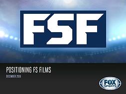 FSfilms.png