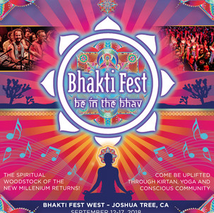Bhakti_KyleH_01.jpg