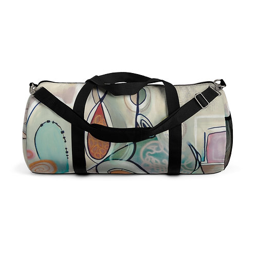 Serendipity - Duffel Bag