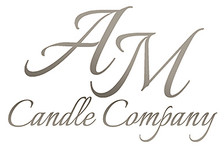 AM Candle Company