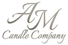 AM Candle Company