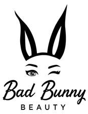 Bad Bunny Beauty
