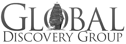 Global Discovery Group
