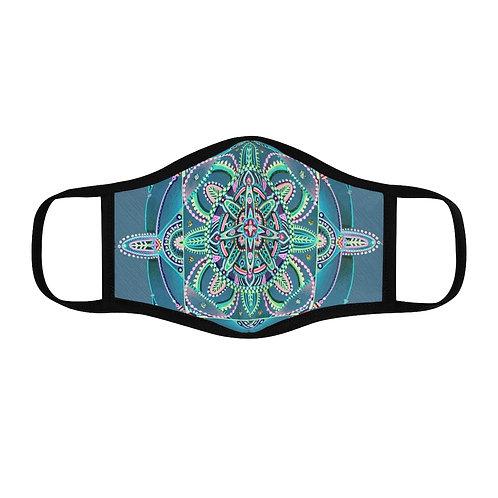 Mandala - Face Mask