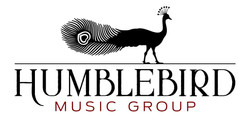 Humblebird Music Group