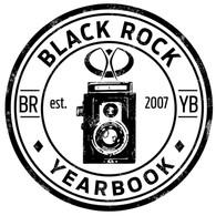 Black Rock Yearbook