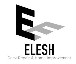 ELESH Deck Repair & Home Improvement