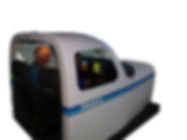 CTC._Frasca_Simulator.png