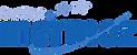 logo-mermoz-transp-30.png