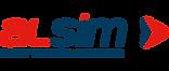ALSIM-logo@2x.png