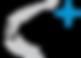 EADS_logo.svg.png