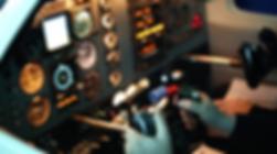 Capture d'écran 2020-02-05 à 14.43.33.