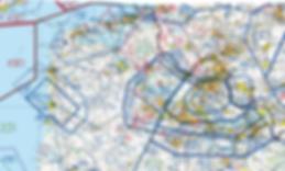 Capture d'écran 2020-04-09 à 20.12.58.