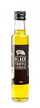 Black Truffle Flavour Oil 8.4oz