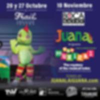 juana-la-iguana-tio-simon-patrocina-miam