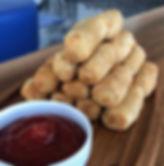tequenos-con-ketchup-tio-simon.jpg