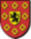 Breizhtival Landivisiau