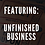 Thumbnail: Unfinished Business