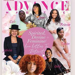 advance magazine.jpg