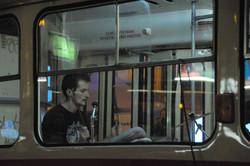 Tram Band