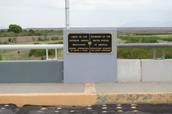 sign00904
