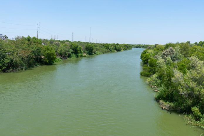 060618_6_Hidlago_Reynosa_McAllen-00294.j