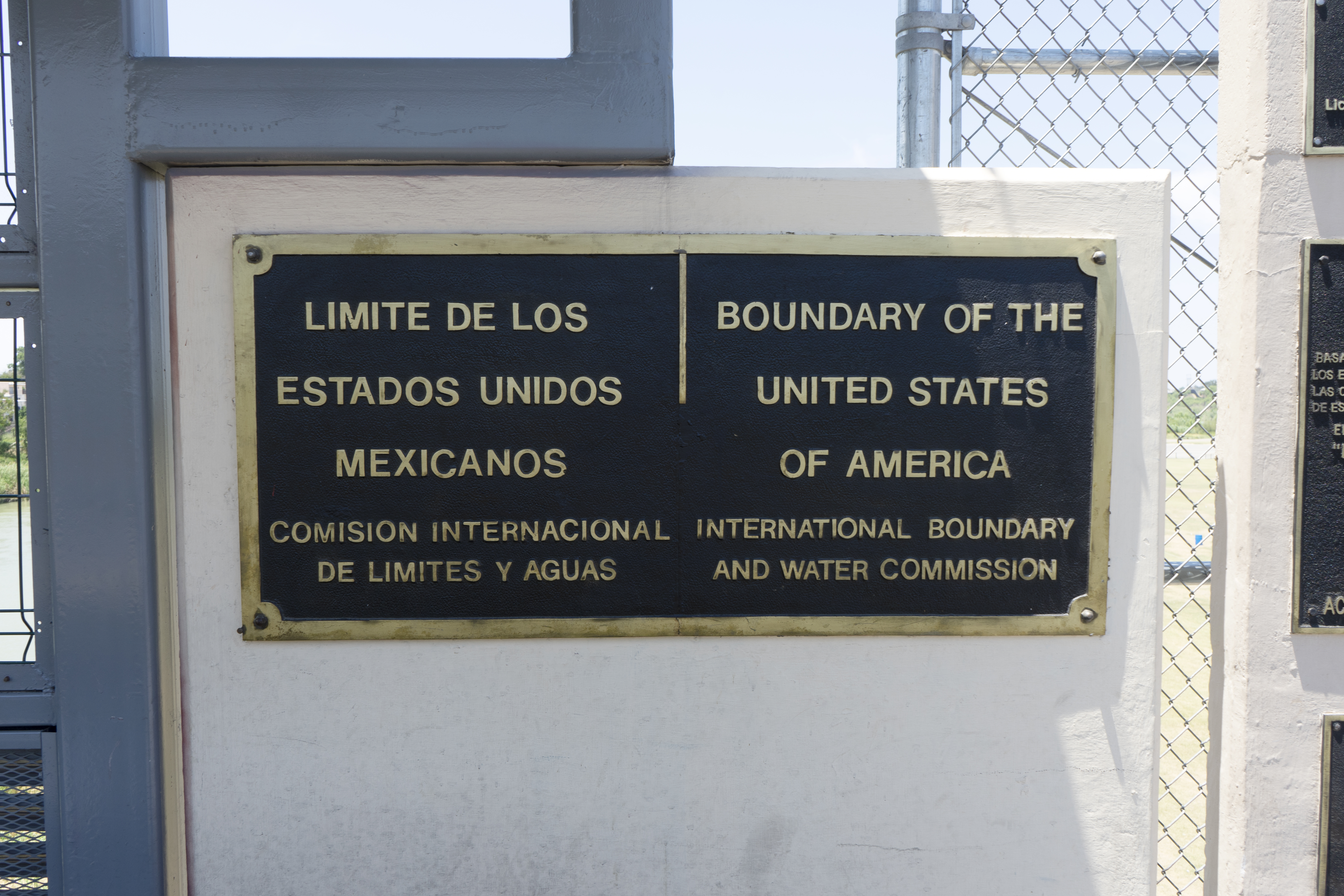sign00666