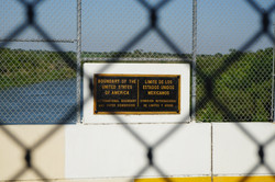 sign00276