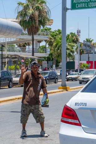 060618_6_Hidlago_Reynosa_McAllen-00309.j