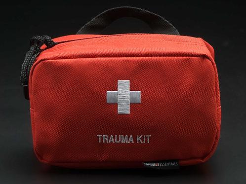 Bleeding Control Kit 1-3 Victims