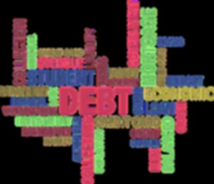debt-1376061_640.png