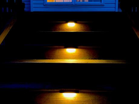 Uplight.jpg