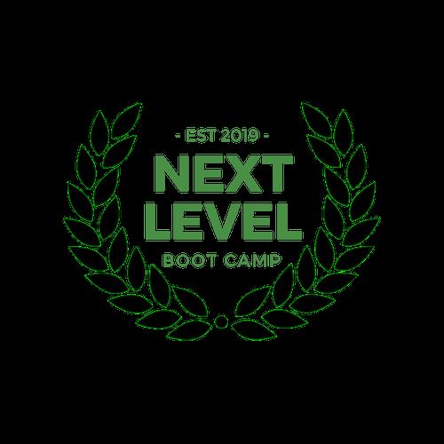 Next Level Boot Camp