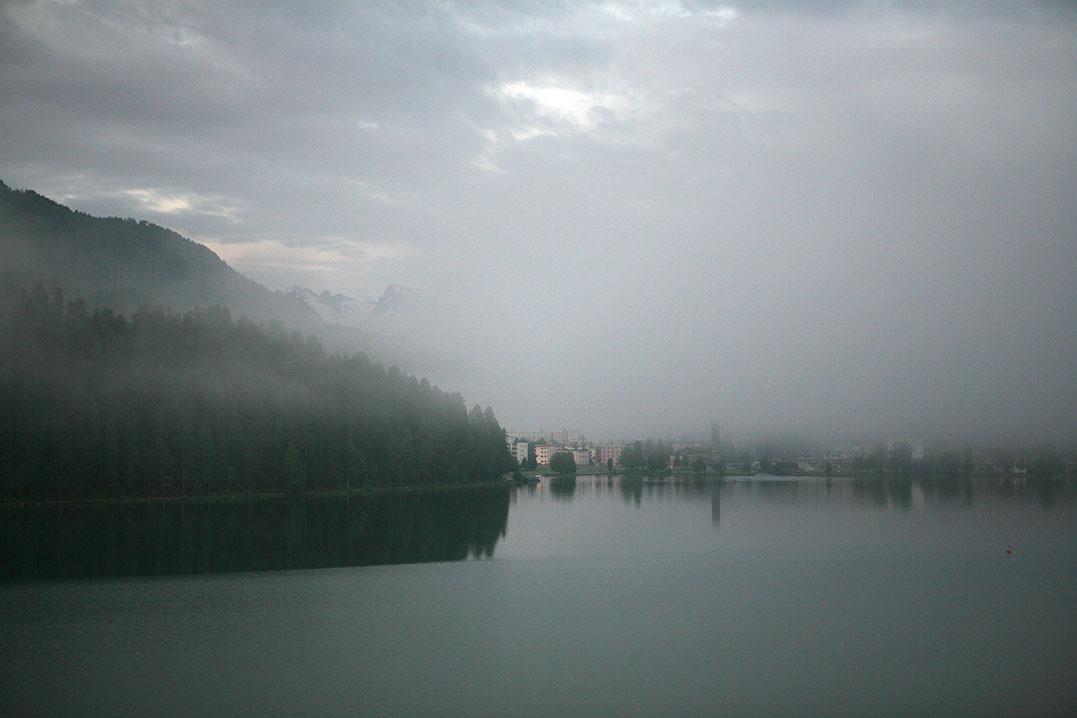St-Moritz7