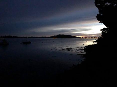 Morbihan3