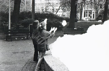 fontaine2.jpg