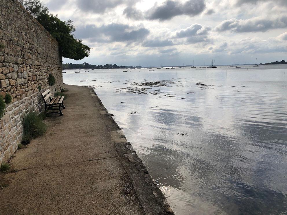 Morbihan2
