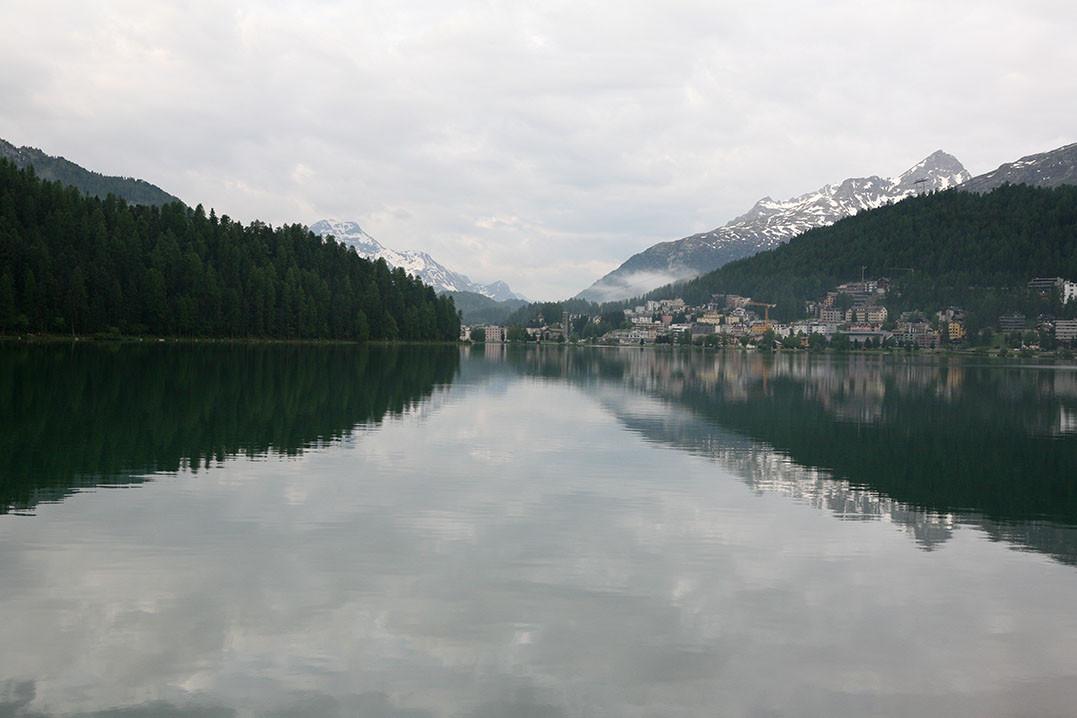 St-Moritz5