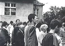 procession5.jpg